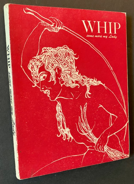 Whip: Some More My Lady